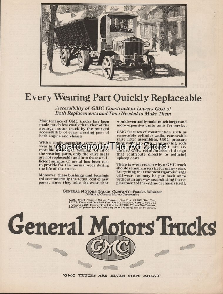 automobiles in the 1920s essay In the 1920s, as never before, the  select one statement from the commentary below and use it to introduce an essay summarizing the twenties  automobiles in the.