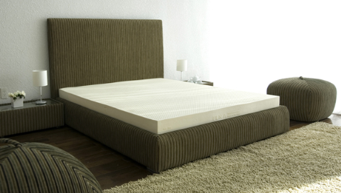 Top 10 Best Mattress for Side Sleepers Reviews by Customers