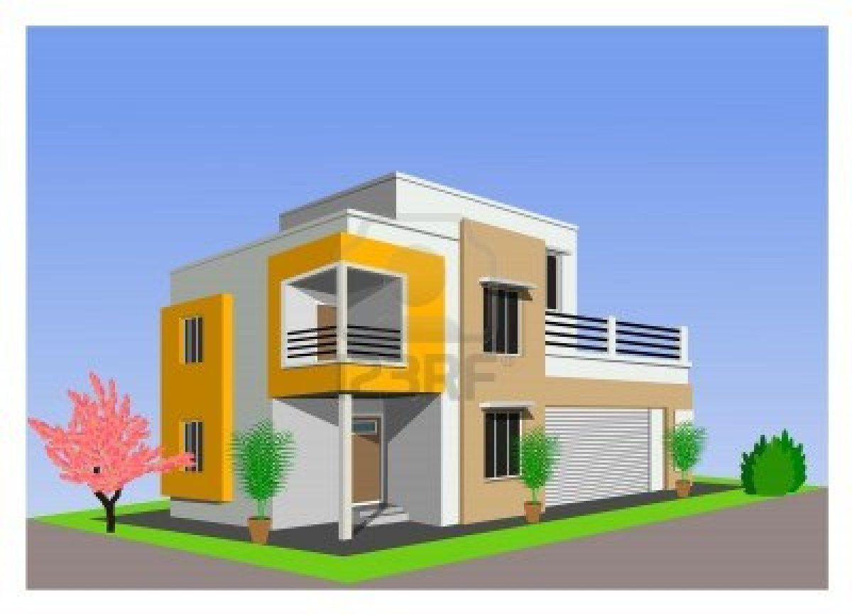 Architecture Modern Houses elegant home architect tips models. architectures big house