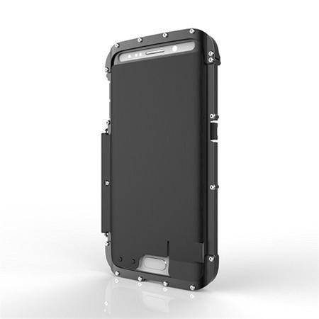 Чехол Armor King R-JUST For Samsung Galaxy S6 стальной с всесторонней защитой телефона  — 107650.91 руб. —  <p>Чехол Armor KingR-JUST For Samsung Galaxy S6 стальной с всесторонней защитой телефона</p>