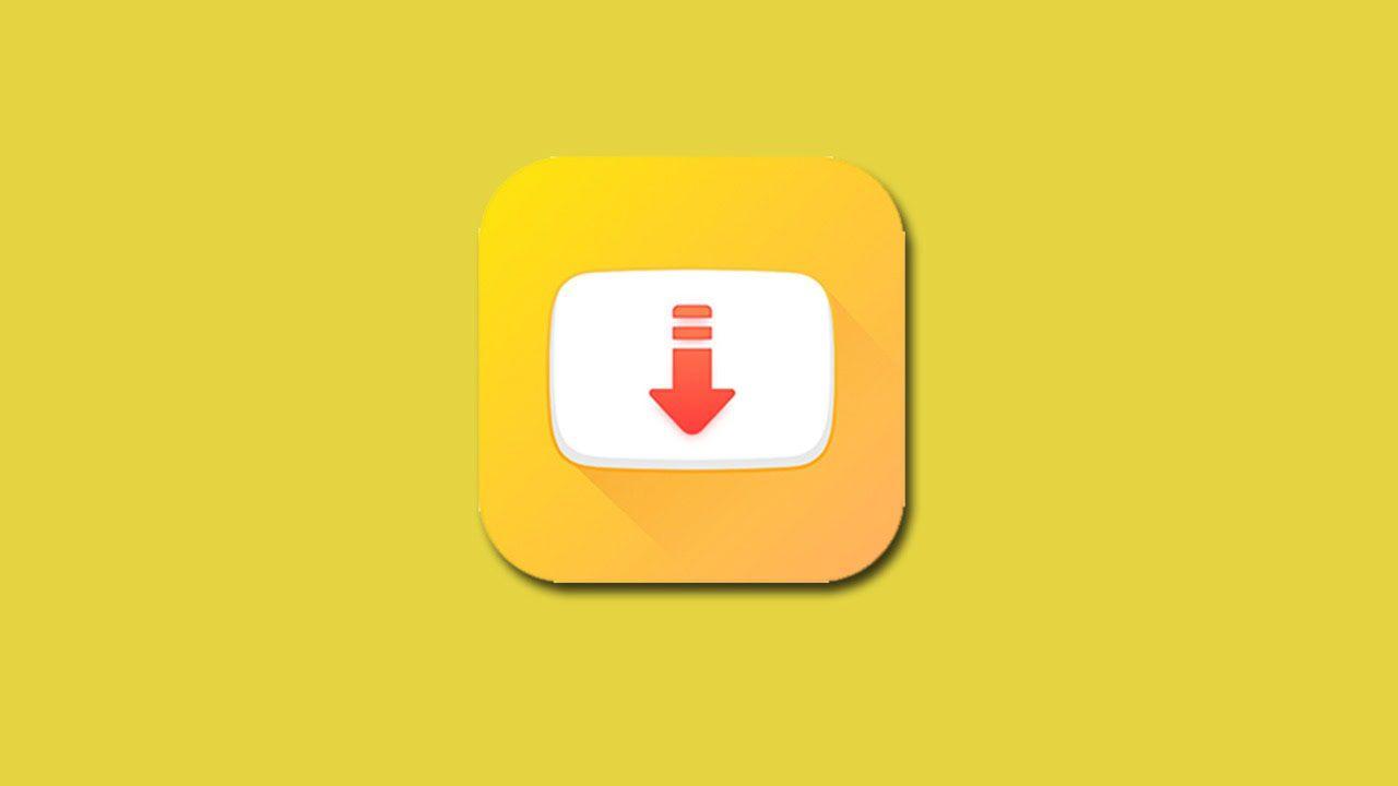 Snaptube Vip Premium Mod 5 12 1 5120701 Apk For Mobile Download แฟนพ นธ แท