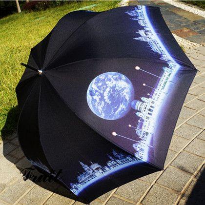 Sailor Moon Serenity Moon Palaca Umbrella SP165200