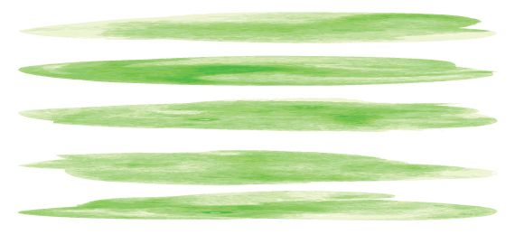 Brushes For Adobe Illustrator Oil And Watercolor Photoshop
