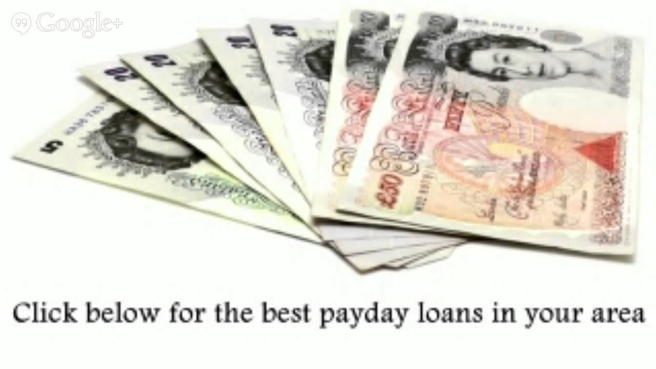 Payday loans in peachtree city ga image 2