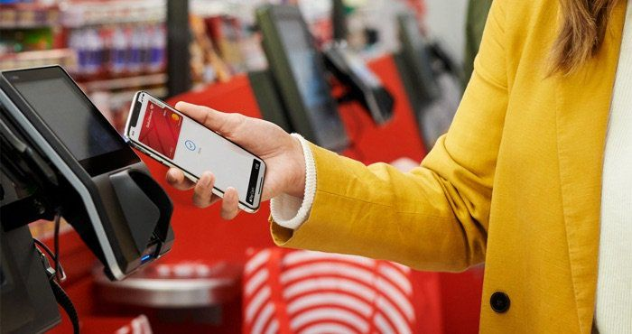 Mobile Payments Coming to More Major Retailers Apple