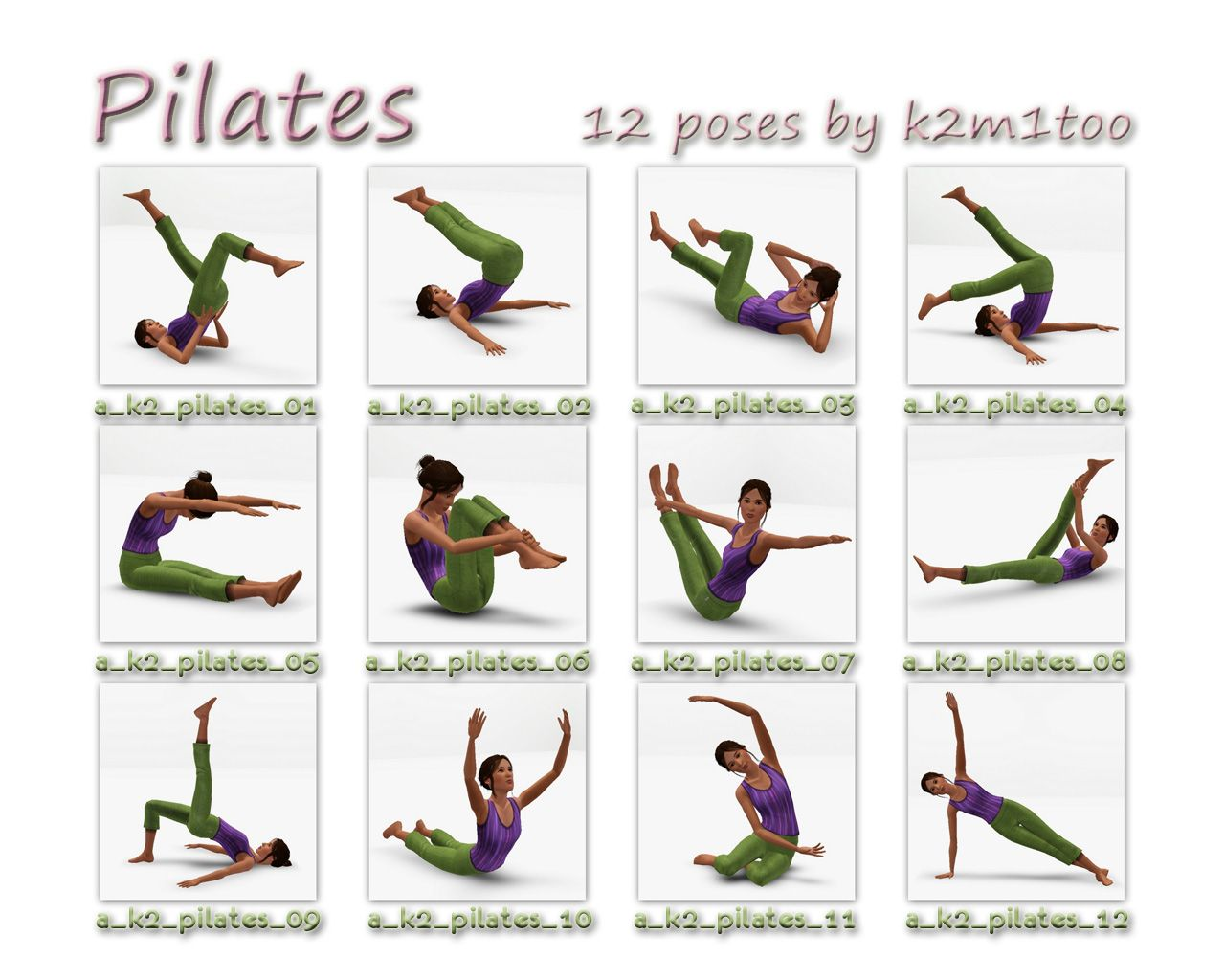 Citaten Tijd Itu Apa : Pilates poses pinterest