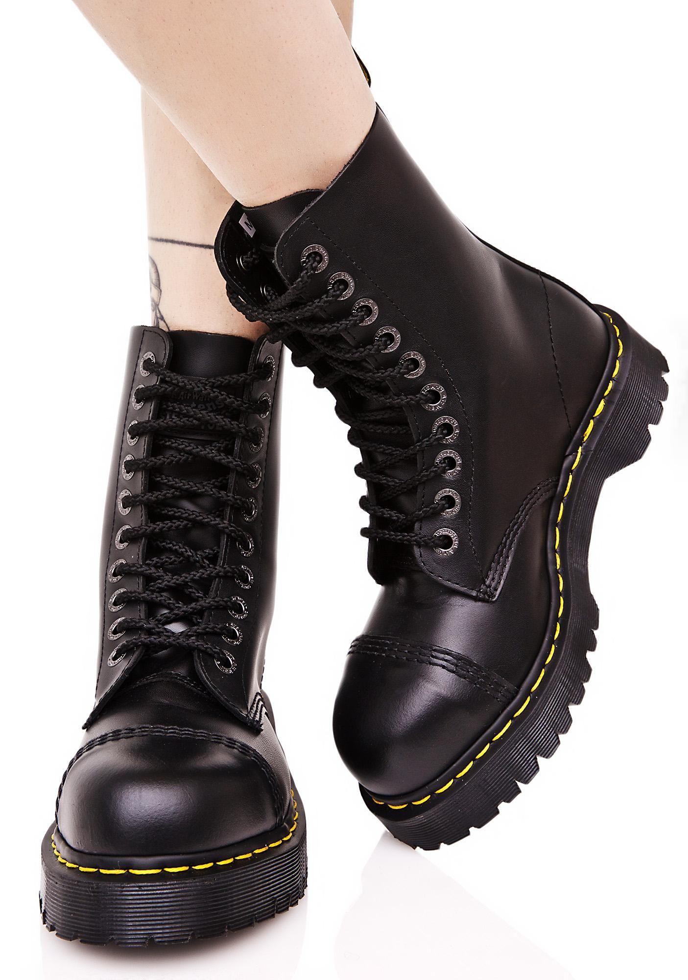 c74b26dc52d 8761 BXB Boots | Shoes | Boots, Shoes, Combat boots