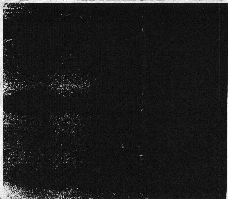 11 Photocopy Textures Vol 3 Molduras