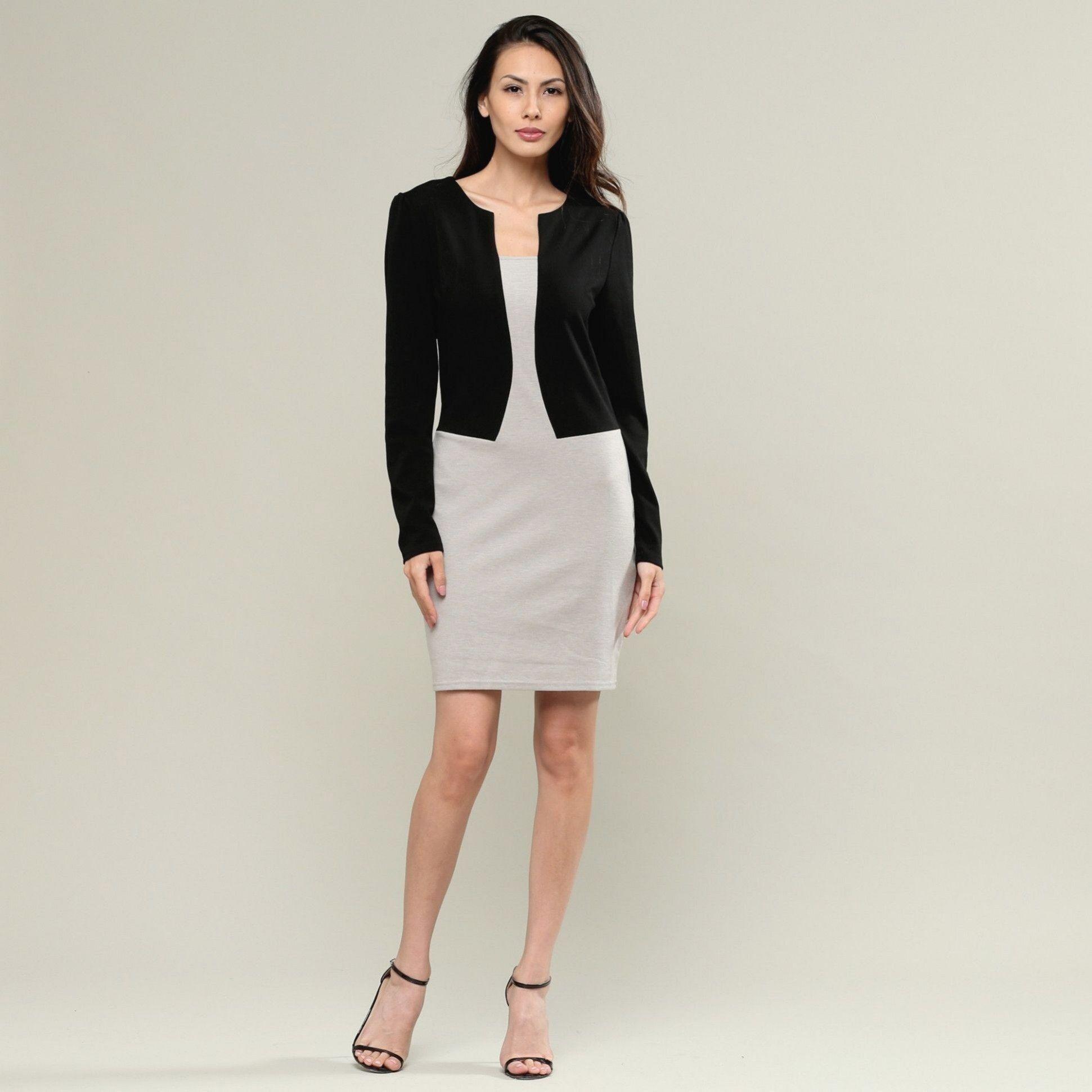 elegante kleider für ältere damen elegante kleider für