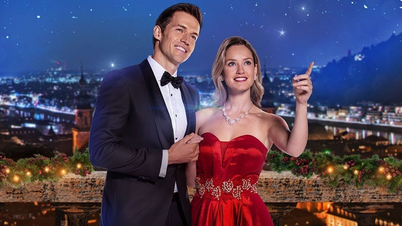Hallmark Just Released Its Entire 2019 Christmas Movie Guide Hallmark Movies Hallmark Christmas Movies Christmas Movies On Tv