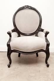 Merveilleux King Louis Chair   Google Search