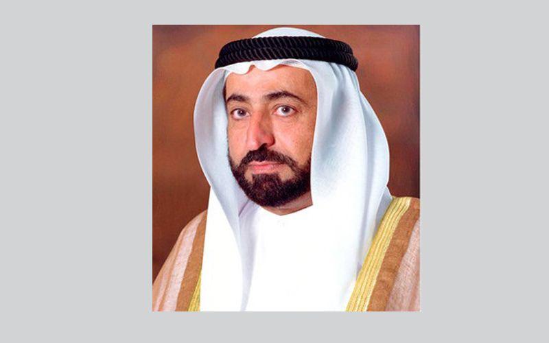 حاكم الشارقة يصدر مرسوما بشأن إنشاء وتنظيم مجمع اللغة العربية في الإمارة الإمارات اليوم Sharjah Sultan Qaboos Ruler