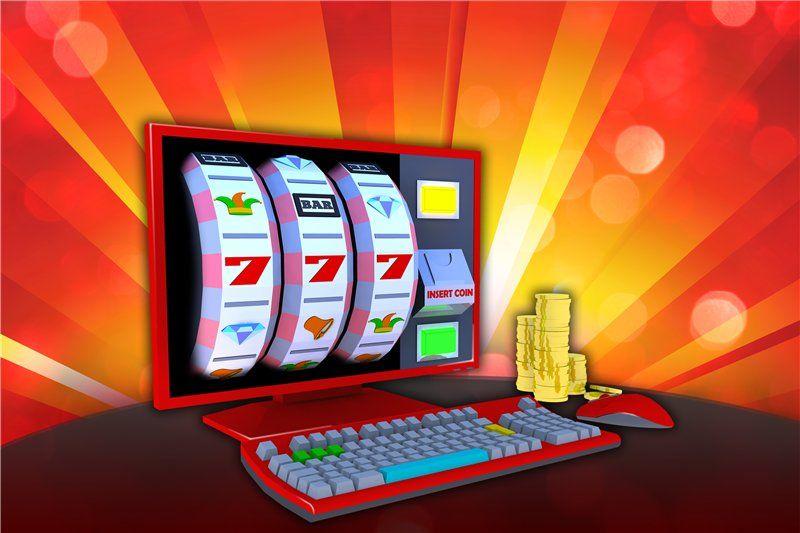 Проверенные казино онлайн shpiller party