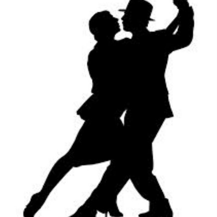 Hello everyone, this is Rudy the dance instructor. I teach different types of dance classes. In my Salsa Class, I teach a mix of dances, such as L.A. Style Salsa, Cha Cha Cha, Merengue, Cumbias, Salchata, and other old school dances. In my Swing Class, I teach Single Step, Triple Step, and Rockabilly Jive. In my Hip Hop Class, I teach old school Popping, such as the Robot, Hitting, Boogaloo, Waving, Gliding. I also mix it up with House Dancing, Rebel Style, and Liquid. If you want to learn…