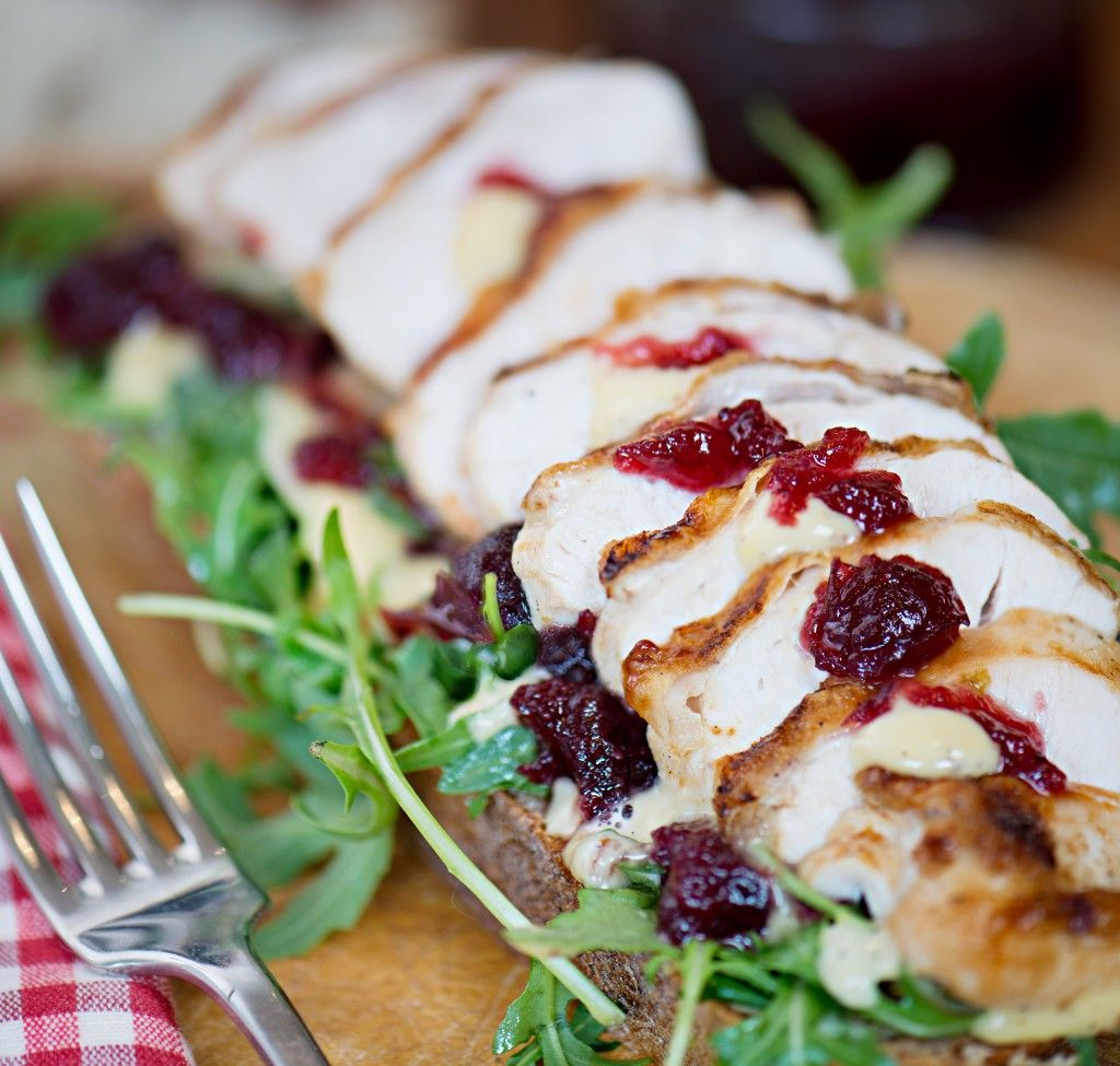Image result for cranberry mayo