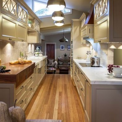 19+ Outstanding Inexpensive Kitchen Remodel Ideas images