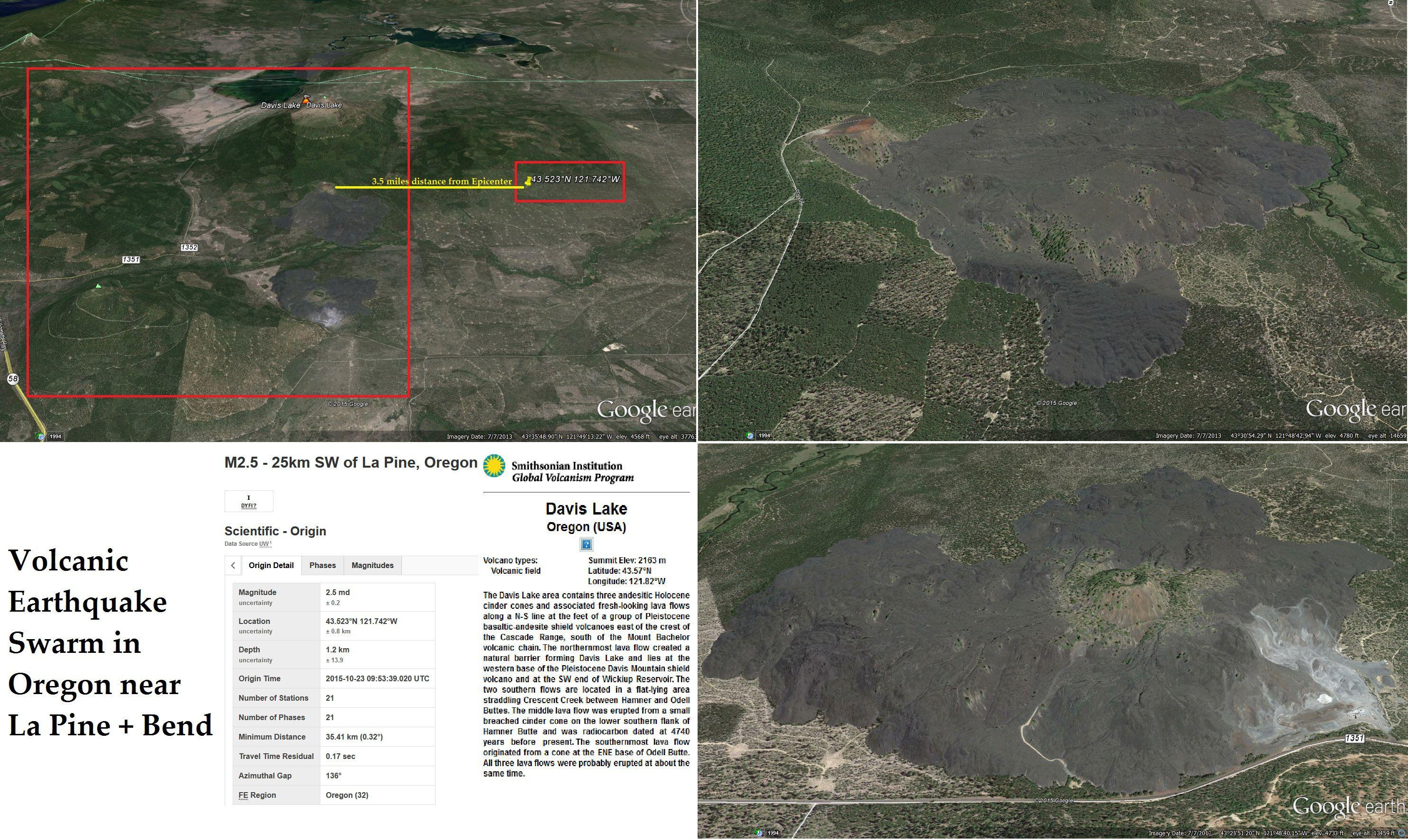 California Quake Map Usgs%0A North America Map Png
