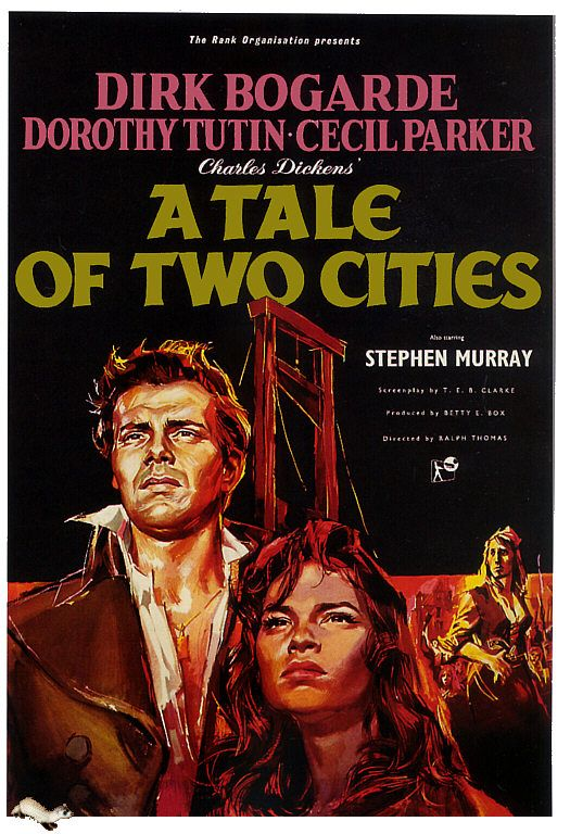 Pin By Carlton Noble On British Film Movie Posters Full Films Streaming Movies Online