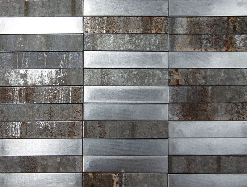 Steel Fusion Panels   INTERIOR DESIGN BEST OF YEAR AWARDS Product Design  Awards 2014   Materials