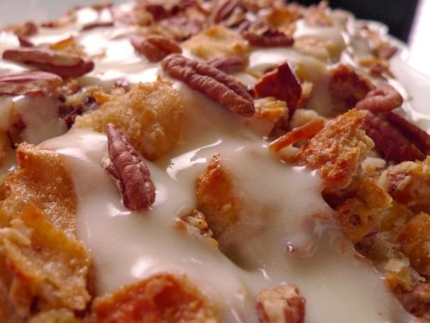 Donna bells bakeshops hummingbird bread pudding recipe bread donna bells bakeshops hummingbird bread pudding recipe bread puddings pudding recipe and puddings forumfinder Image collections