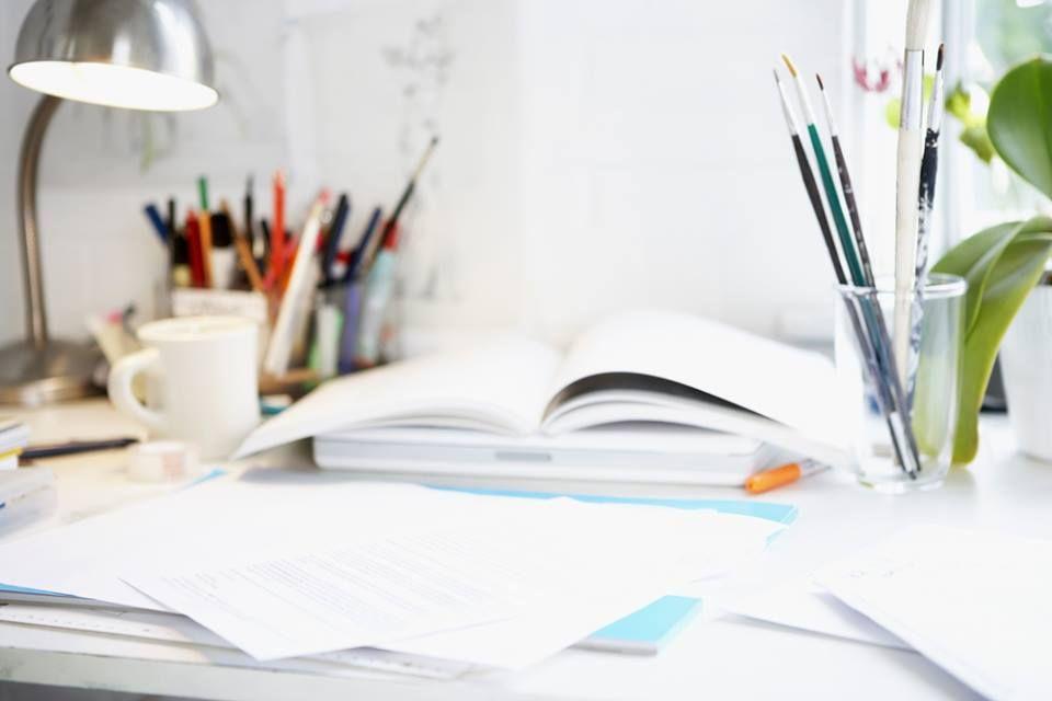 10 Lerntipps für Studenten & Schüler - Abitur | Studium | Ausbildung