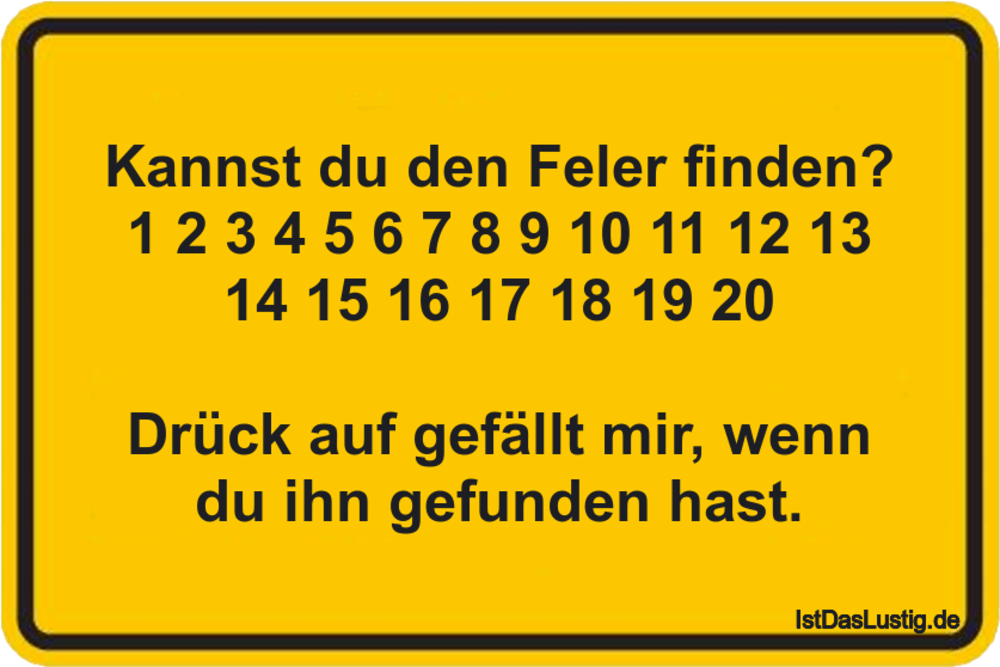 Funny Riddles For Kids10 11