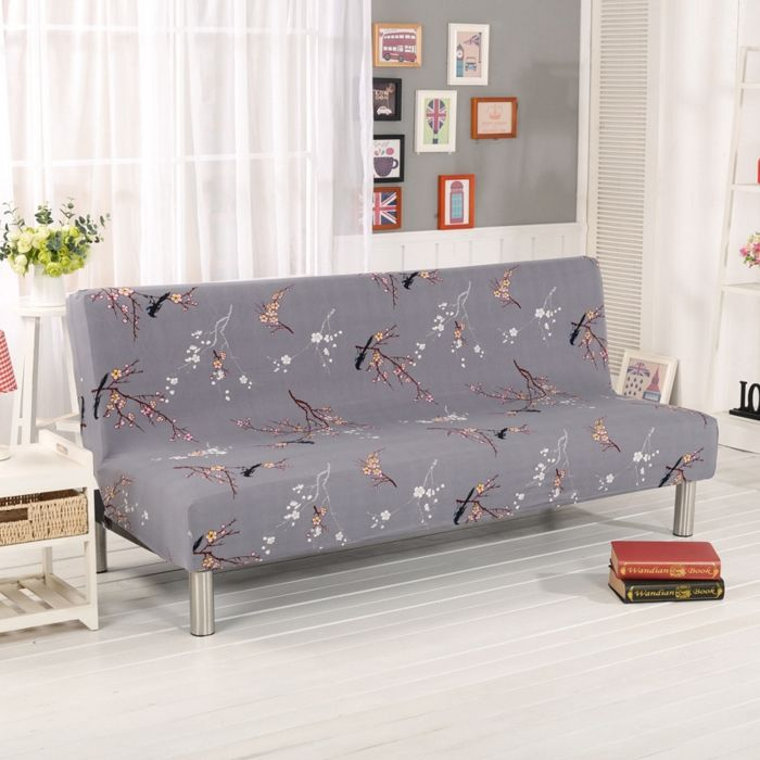 Cool 2018 Sofa Bed Covers For A Completely Stylish Cozy Look Gamerscity Chair Design For Home Gamerscityorg