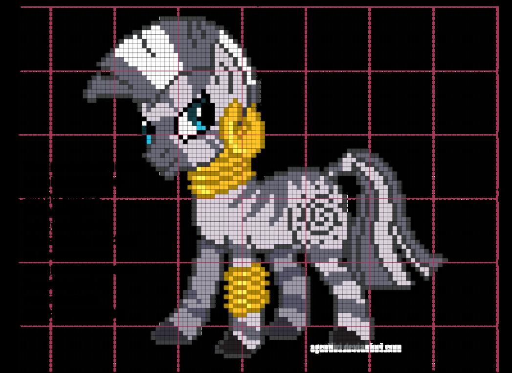 sandylandya@outlook.es my little pony cross stitch pattern free ...