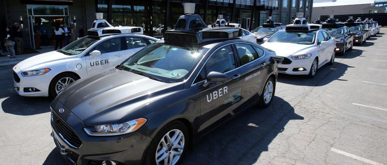 Motorista Do Uber Leva Tiro Na Cabeca Em Porto Alegre Carro Do Uber Uber Carros