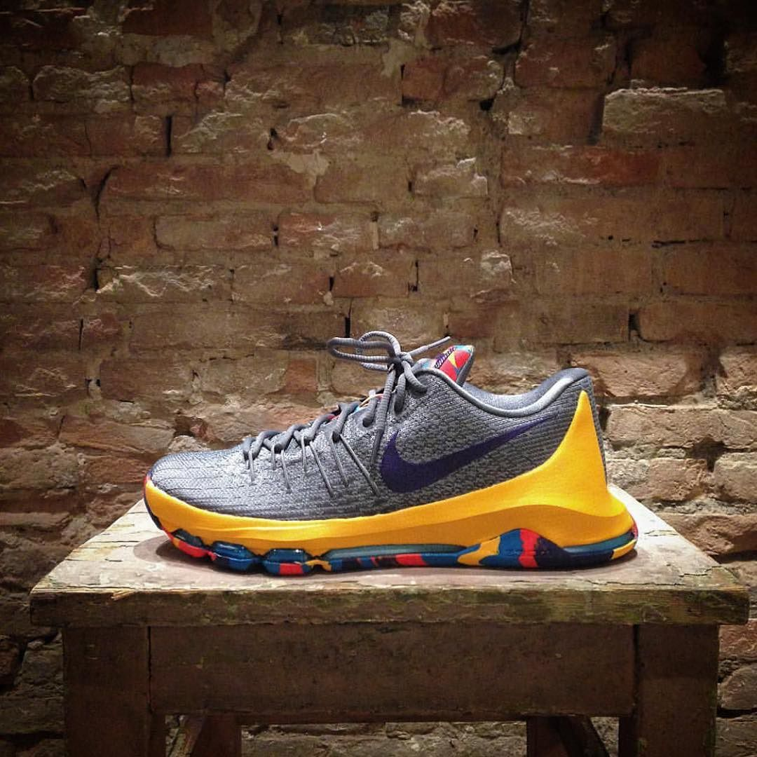 huge selection of 0dae7 dd05b ... sale nike kd 8 pg county available at kickbackzny. 8b8c9 6a0dc