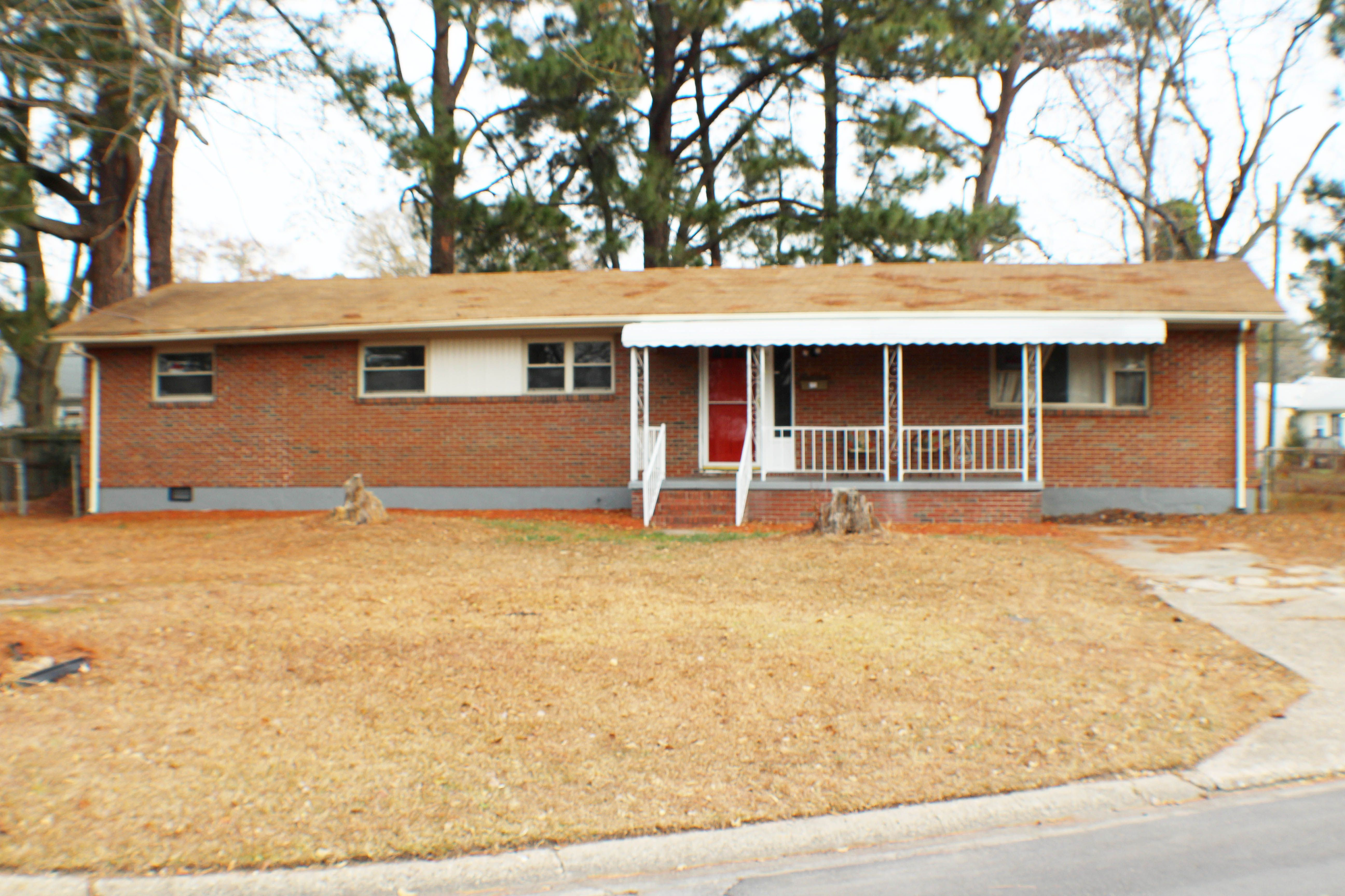 horne avenue portsmouth va listed by kingquality real estate