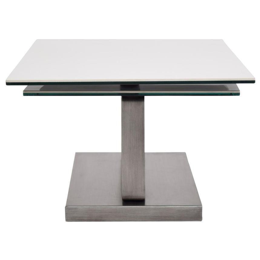 Amaze Coffee Table El Dorado Furniture Coffee Table Table