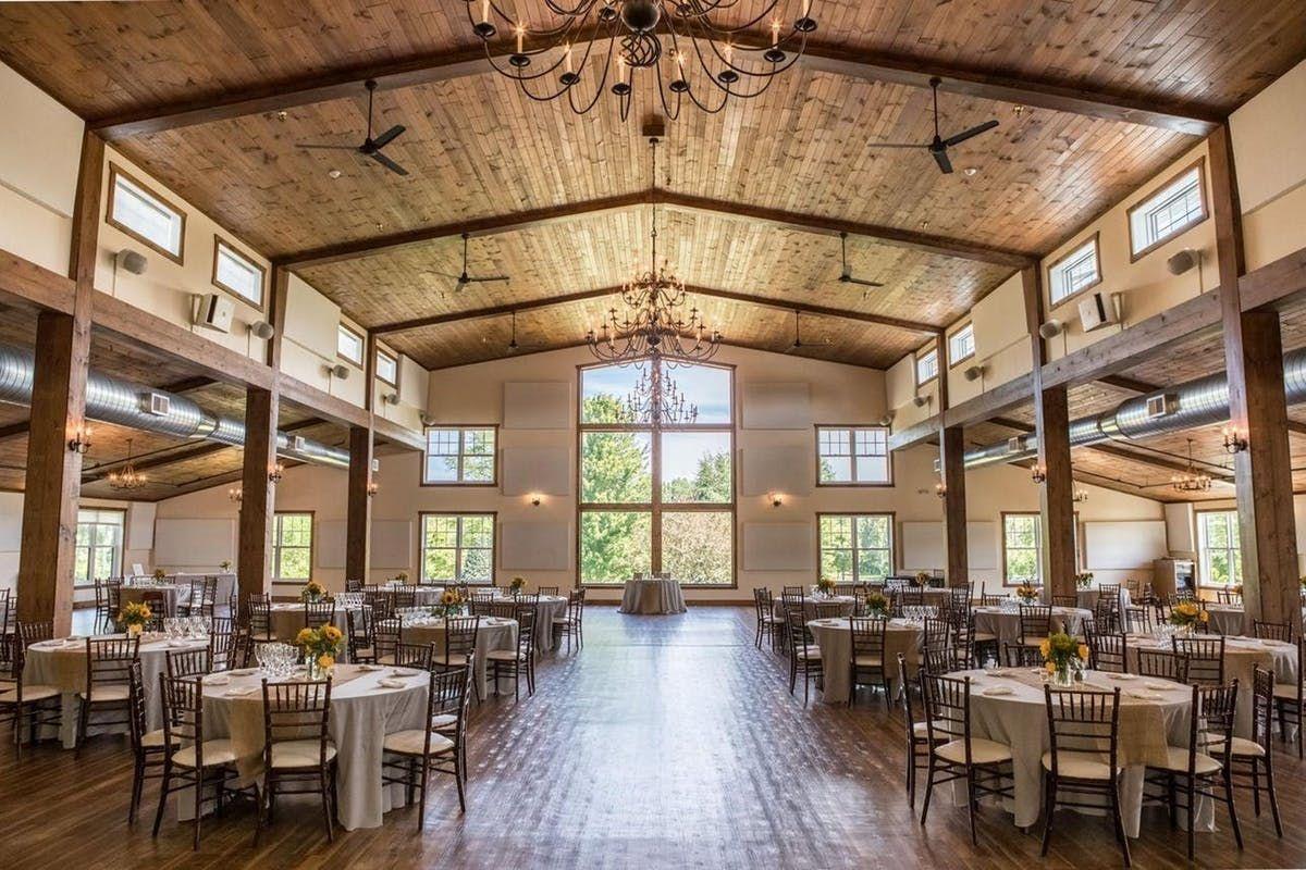 20 Rustic Illinois Wedding Venues | Chicago wedding venues ...