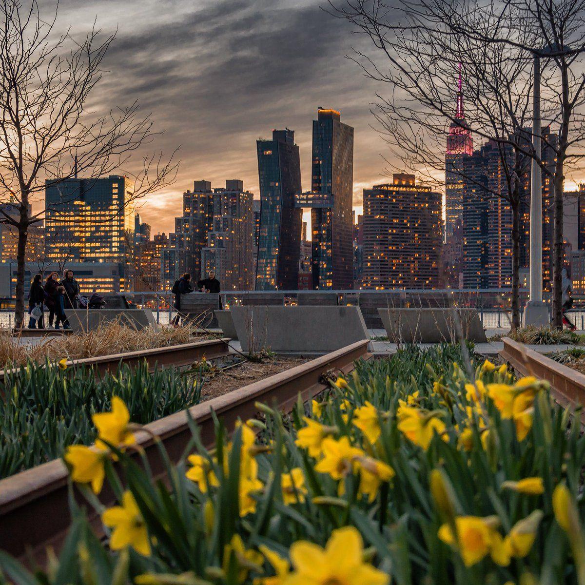 Brooklyn Staten Island Car: Pin By Hannah Sarioglu On New York