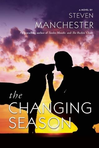 The Changing Season By Steven Manchester Author Steven Manchester has captured that stressful time of a high school senior's last moments of school going into that last summer of teen-hood; ...