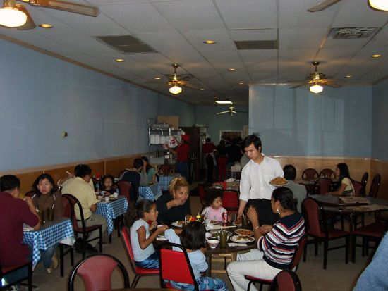 Hunan Plus Chinese Restaurant Houston Texas Chinese Restaurant Hunan Restaurant