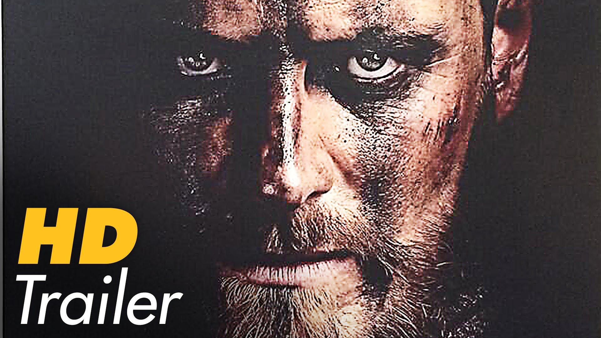 Macbeth First Look Trailer Film Clips - 2015 Michael Fassbender Film Subscribe for more: http://www.youtube.com/subscription_center?add_user=NewTrailersBuzz ...
