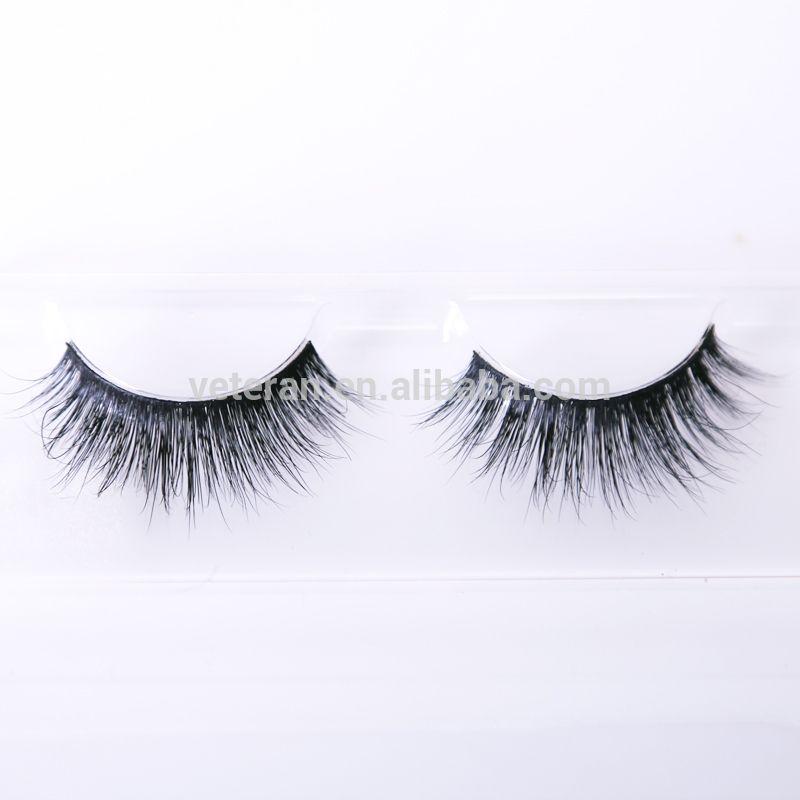 Veteran Wholesale Individual Eyelash Extension High Quality Korea