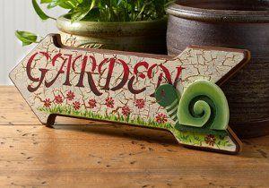 secret garden signs, secret garden sign | garden signs, gardens and yard art, Design ideen