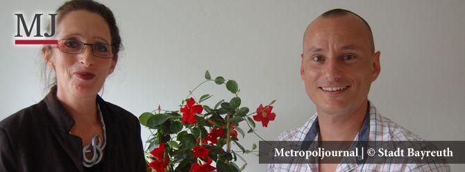 (BT) Verfügungswohnung für junge Obdachlose eingeweiht - http://metropoljournal.de/bt-verfugungswohnung-fur-junge-obdachlose-eingeweiht/