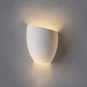 Fabby Lighting 139 Reggio Environment Chelsea Home