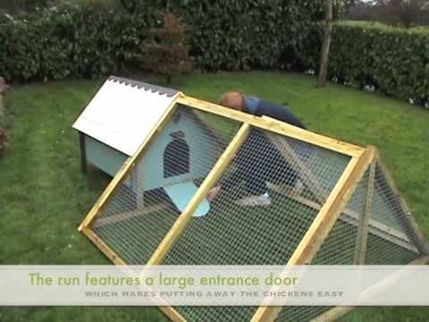 Keep Chickens In A City Chickens Backyard Backyard Chicken