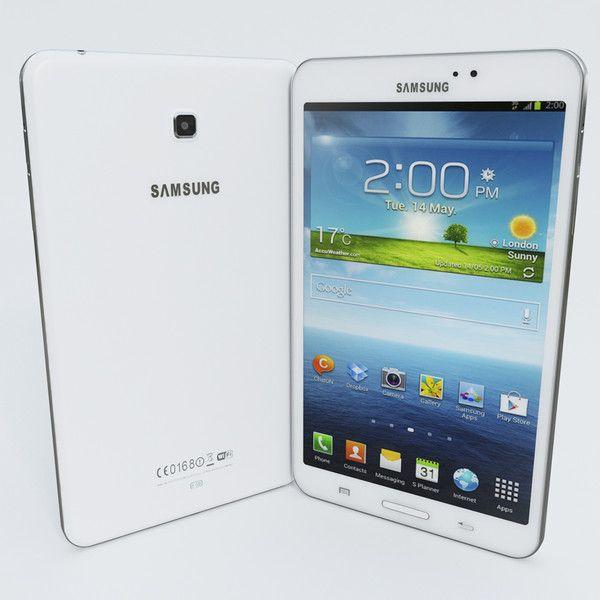 Samsung galaxy tab 2 root