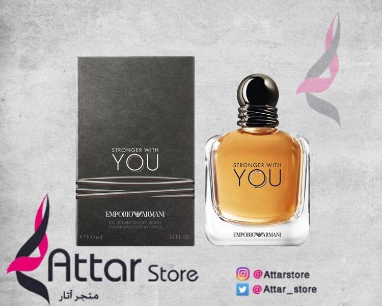 Pin By Attarstore On اشياء سامي In 2021 Best Fragrance For Men Best Fragrances Men Perfume