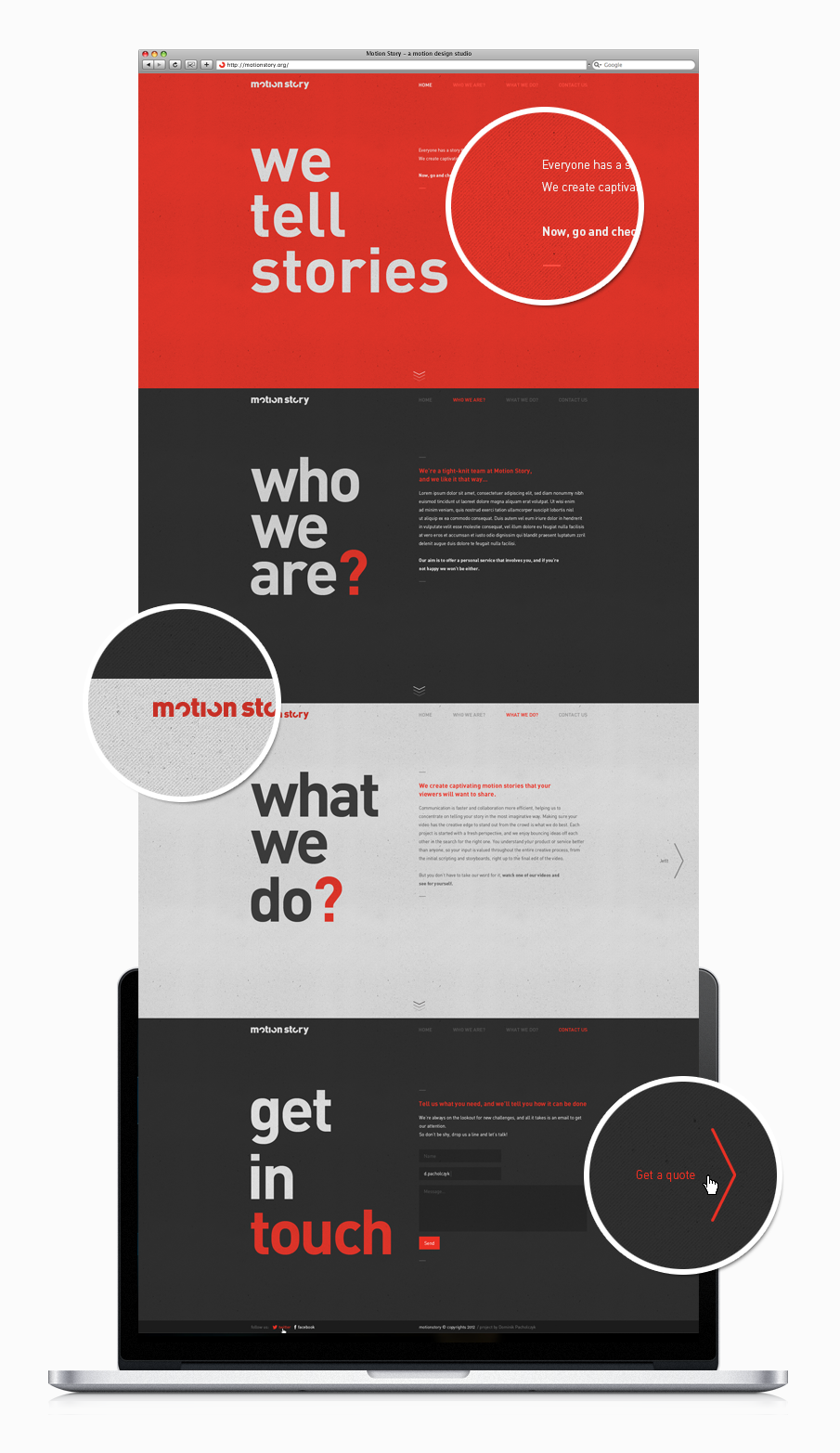 """Dominik Pacholczyk 