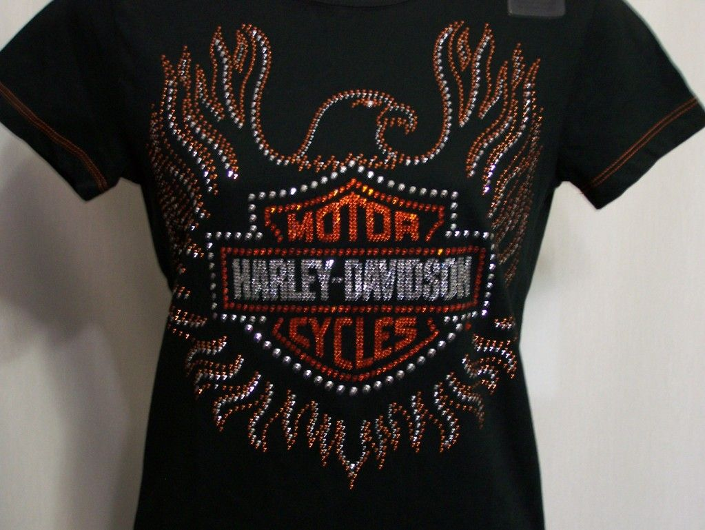 2084df0e Womens Harley Davidson Shirts On Sale – Rockwall Auction
