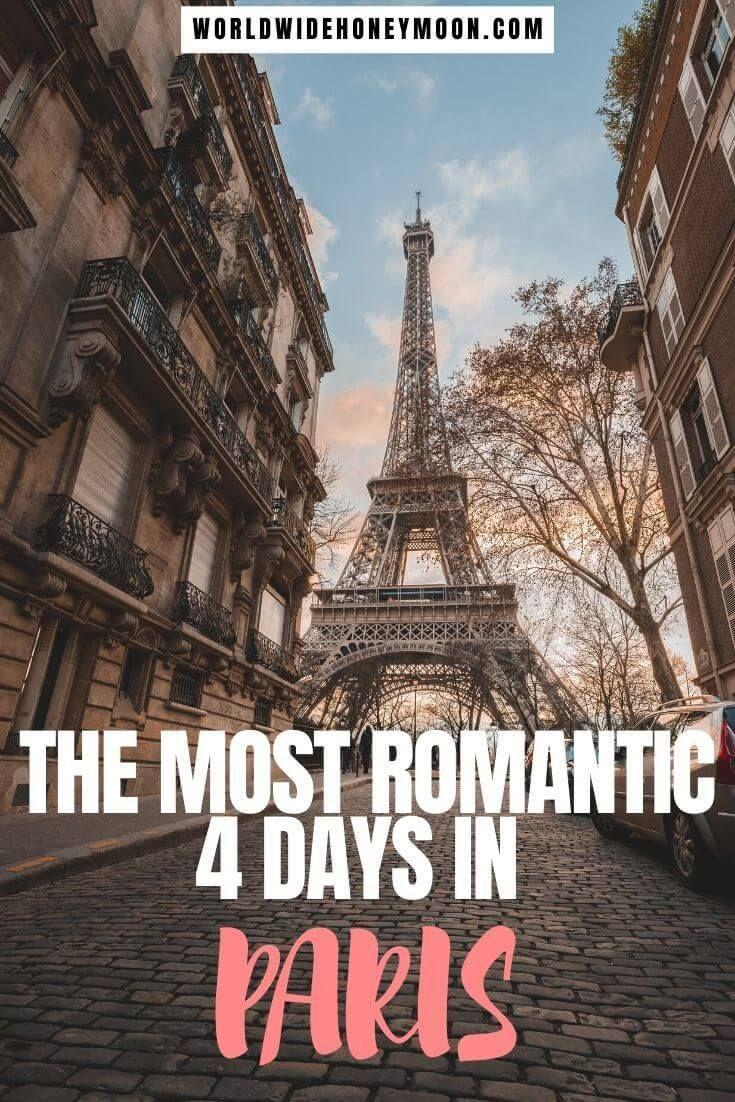 4 Days in Paris | 4 Days in Paris Itinerary | 4 Days in Paris Packing | Paris Itinerary 4 Days | Paris Itinerary | Paris Itinerary First Time | Paris France | Paris Travel | Paris Hotels | Paris Photography | Paris Travel Tips | Paris Travel Guide | Paris Travel Places #parisfrance #parisitinerary #francetravel #parisguide