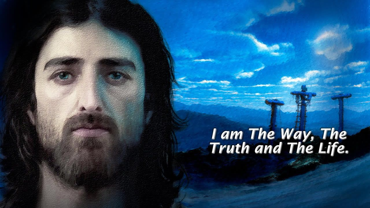 Quotes by jesus christ jesus face jesus images jesus death