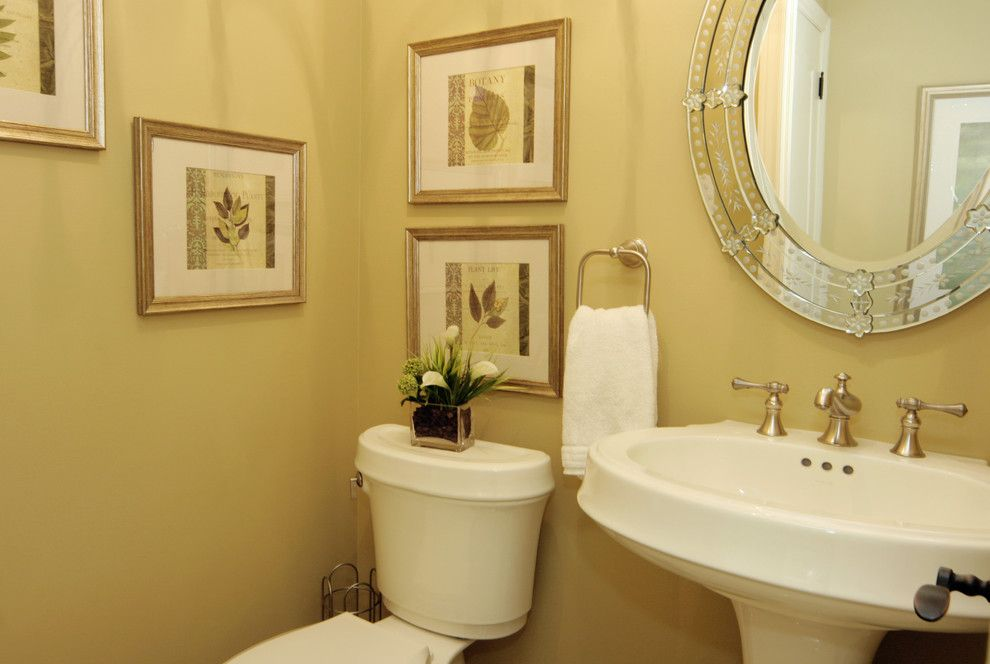 Houzz Home Design Decorating And Remodeling Ideas Inspiration Kitchen Bathroom Small Half