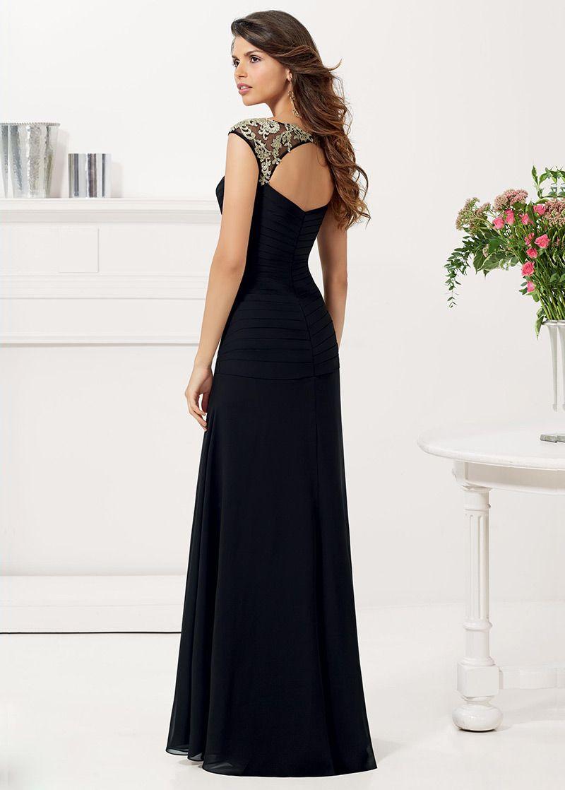 dressilyme.com | vestidos fiesta | Pinterest